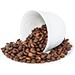 Знижка до 30% на мелену та зернову каву
