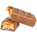 Candies and mini chocolate bars