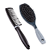 Расчески и щетки для волос