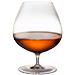 Cognac and brandy
