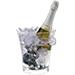 Вино ігристе і шампанське
