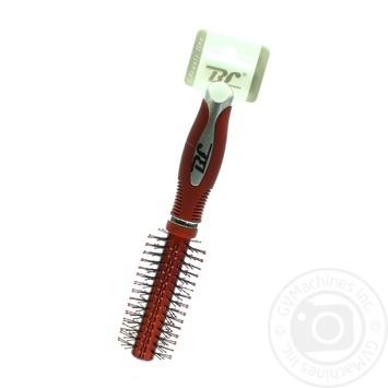 Расческа Beauty Line для волос 413975