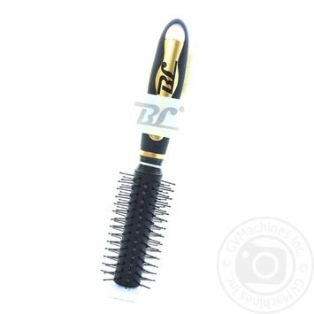 Расческа Beauty Line для волос 413939