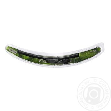 Щетка Ecokraft стеклоочистительная 55см