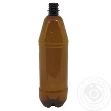 Пиво Оттингер Вайс 4.9%