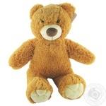 Игрушка мягкая Медведь 65см