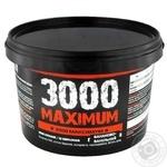 Гейнер Extremal 3000 максимум 1кг