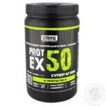 Протеин Extremal Prot Ex 50 0.7кг