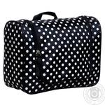 Inter-Vion 414944 Cosmetic Bag