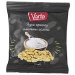 Ядра арахиса Varto соленые 90г