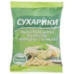 Vygoda  Aspic with Horseradish Wheat-rye Rusk 100g