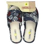 Обувь женская Gemelli Виза домашняя размер 36-40 в ассортименте