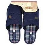 Взуття  домашнє чоловіче Зен 6 Gemelli,р.41-46