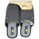 Взуття Gemelli домашне чоловіче Атос 6