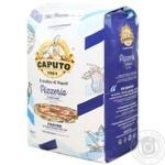 Мука Caputo для пиццы 5кг - купить, цены на Метро - фото 1