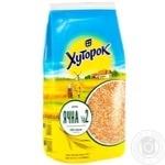 Khutorok barley groat 800g