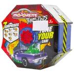 Toy Majorette for children Thailand