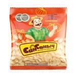San Sanych Fried Salted Pumpkin Seeds 40g
