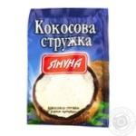 Yamuna coconut white shavings 25g