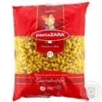 Макаронные изделия Pasta ZARA Каватаппи 1кг