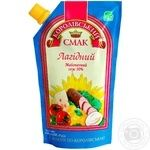 Korolivsky Smak Gentle 30% Mayonnaise
