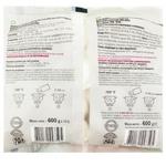 Пельмені з індичкою OliverSmith 600г - купити, ціни на Varus - фото 2