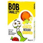 Bob Snail marmalade apple-pear-lemon without sugar 108g