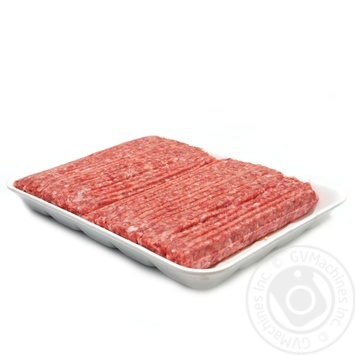 Minced Pork Cutlet - buy, prices for Auchan - image 3