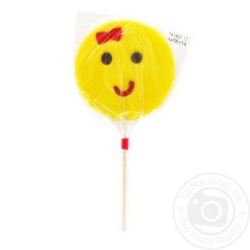 Lollipop 100g