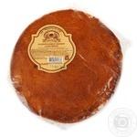 Бисквит Формула вкуса Домашний полуфабрикат 500г
