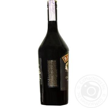Baileys Liquor 17% 1l - buy, prices for MegaMarket - image 3