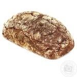 Хлеб ржаной лук сыр 200г