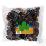 Dried fruits date Smaky shodu 500g