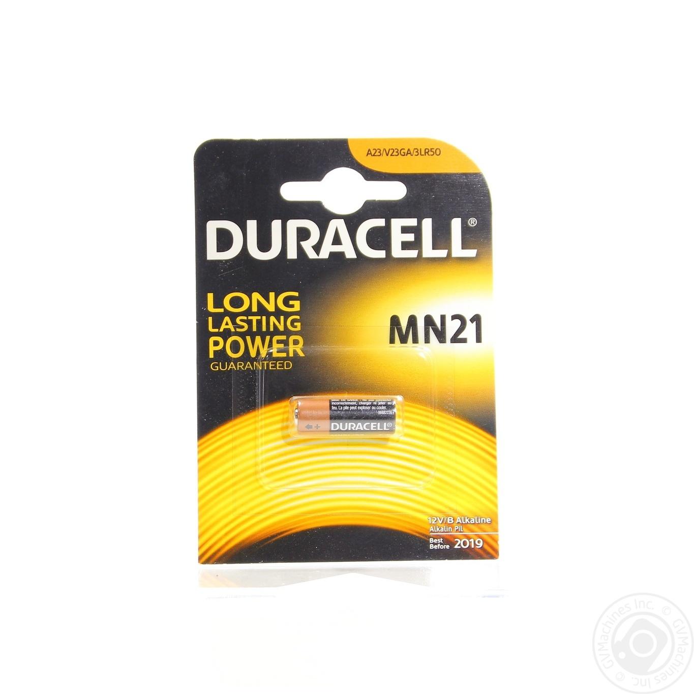 батарейка Videx Cr2025 1шт батарейки и фонарики Auchan