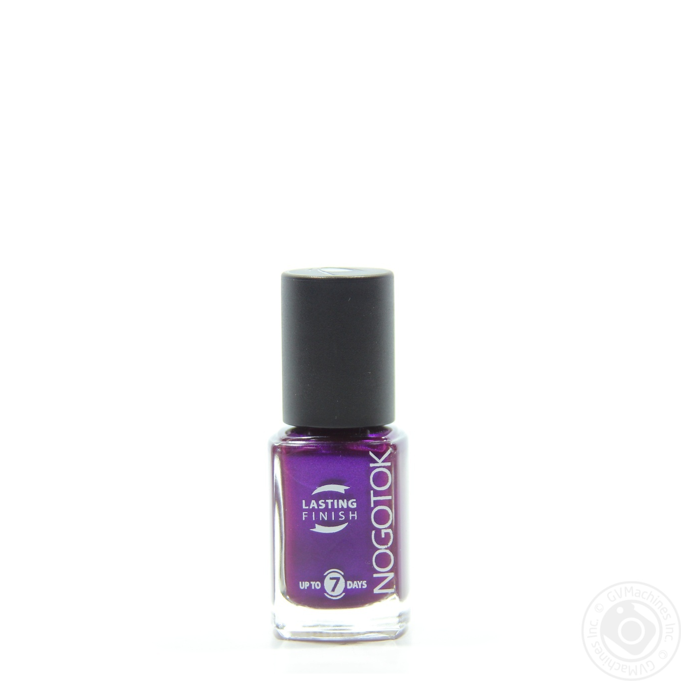 Lacquer Nogotok for nails 12ml → Hygiene → Care → Hands and nails ...