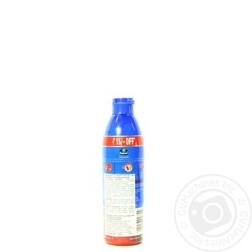 Олія аюрведична гаряча для волосся Parachut 190 мл - купить, цены на Novus - фото 2