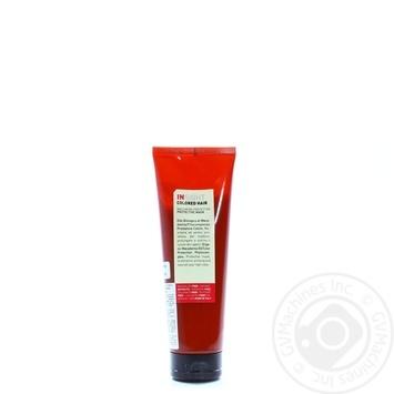 Маска Insight для фарбованого волосся 250мл - купити, ціни на Novus - фото 3