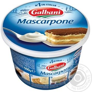 Сыр маскарпоне картинки