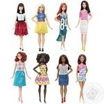 Кукла Barbie Модница