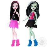 Toy Monster high