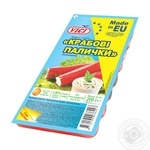 Vici chilled crab sticks 200g