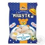 Sweet Cheese Dumplings Mishutka 400g