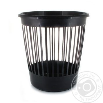 Arnica Office Basket 10l - buy, prices for Auchan - photo 2