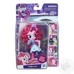 Игрушка Hasbro Equestria Girls Кукла мини в ассорт шт
