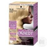 Краска для волос Color Expert 12-0 Осветляющий Блонд 166,8мл