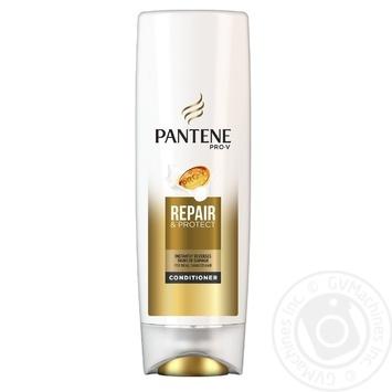 Бальзам для волосся Pantene Інтенсивний догляд 200мл