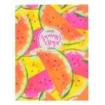 Yes Summer Escape А5 Lined Notebook 96 sheets