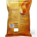 Чипсы Люкс со вкусом бекона 71г - купить, цены на Восторг - фото 2