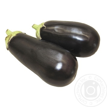 Eggplant - buy, prices for Metro - image 1