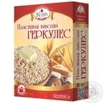 Flakes Kozub product oat 800g